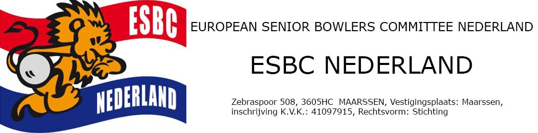 ESBC Nederland